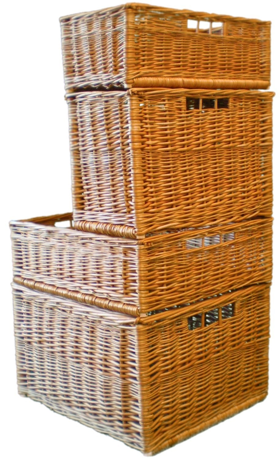 W1685 Storage Basket