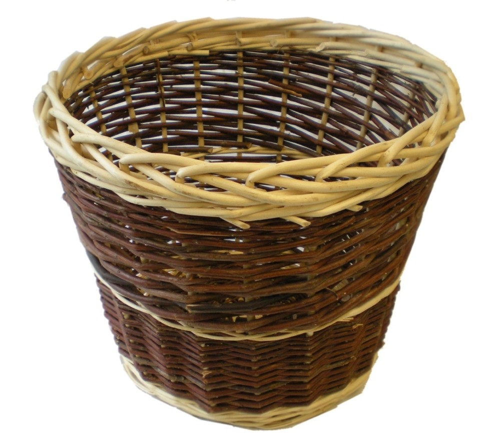 Wastepaper Baskets