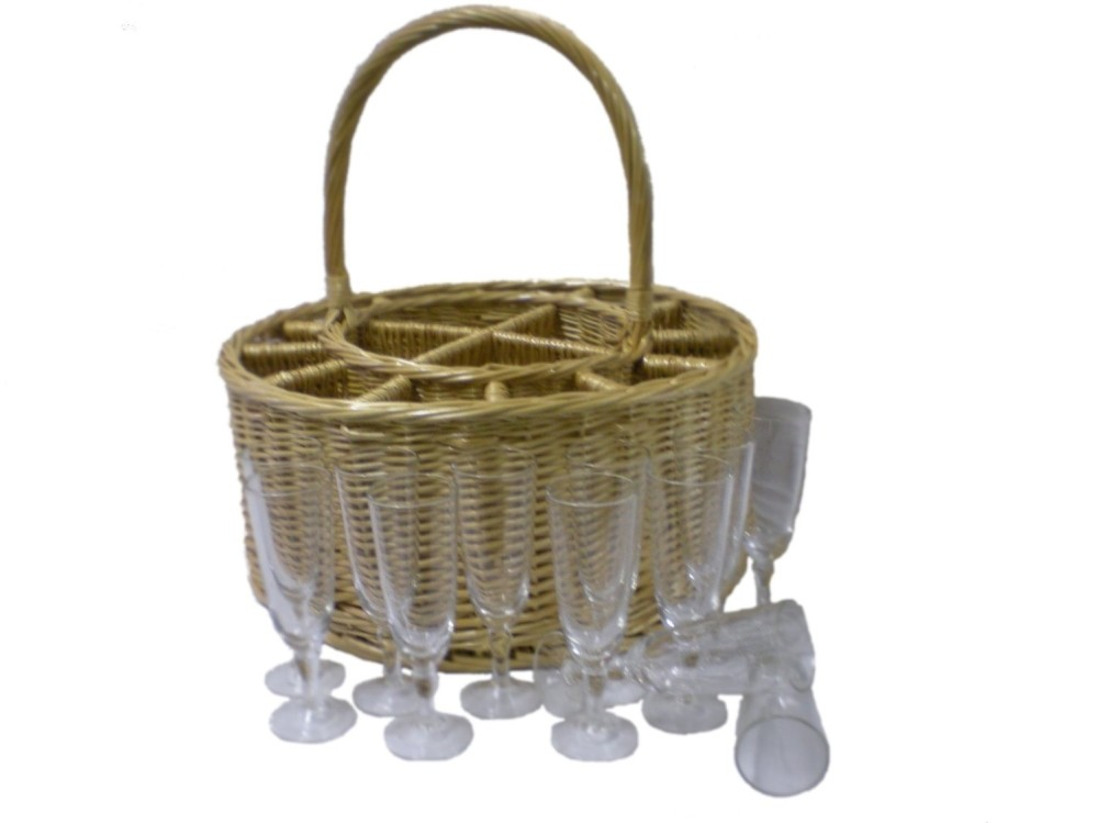 Celebration Basket