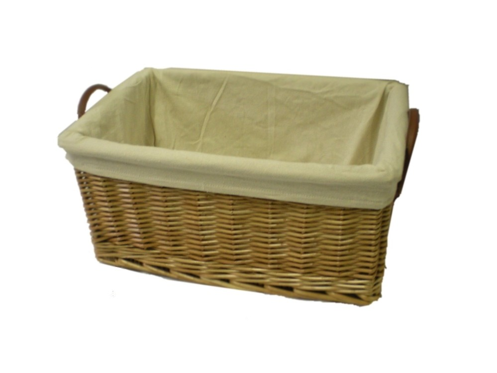 W2301 SECONDS QUALITY Storage Basket