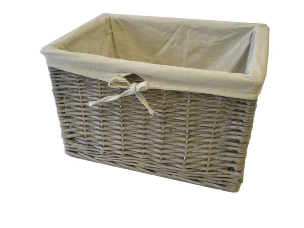 W2328 Storage Basket