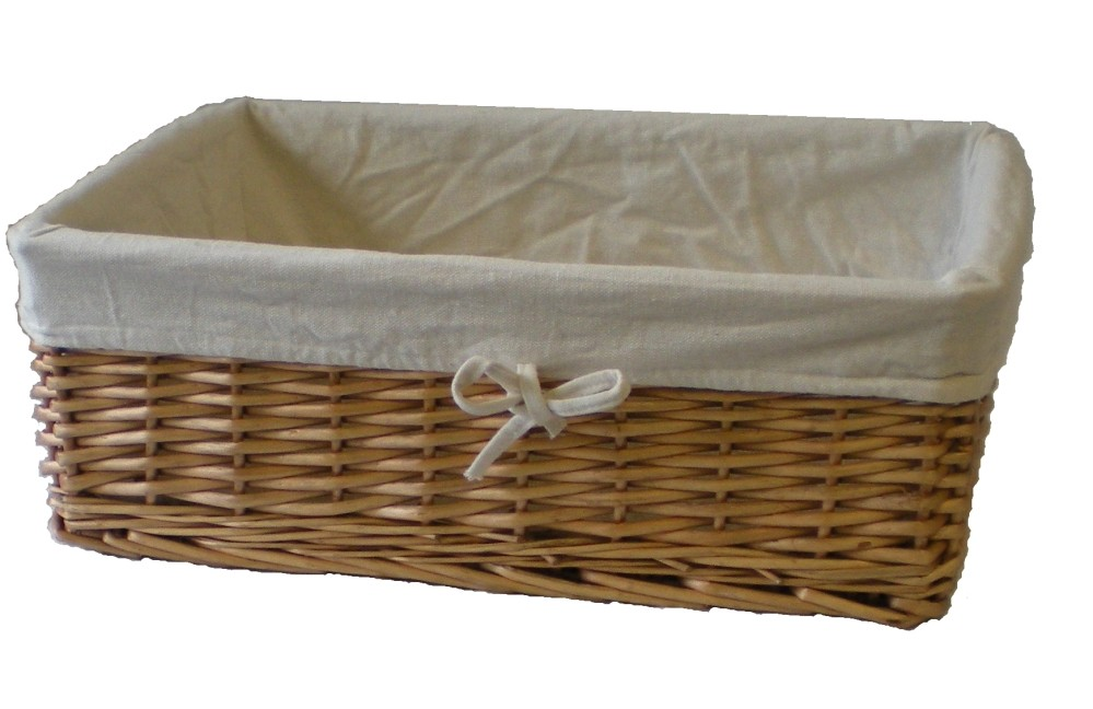 W2392 Storage Basket