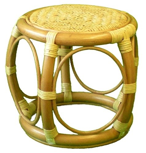 Table or Stool
