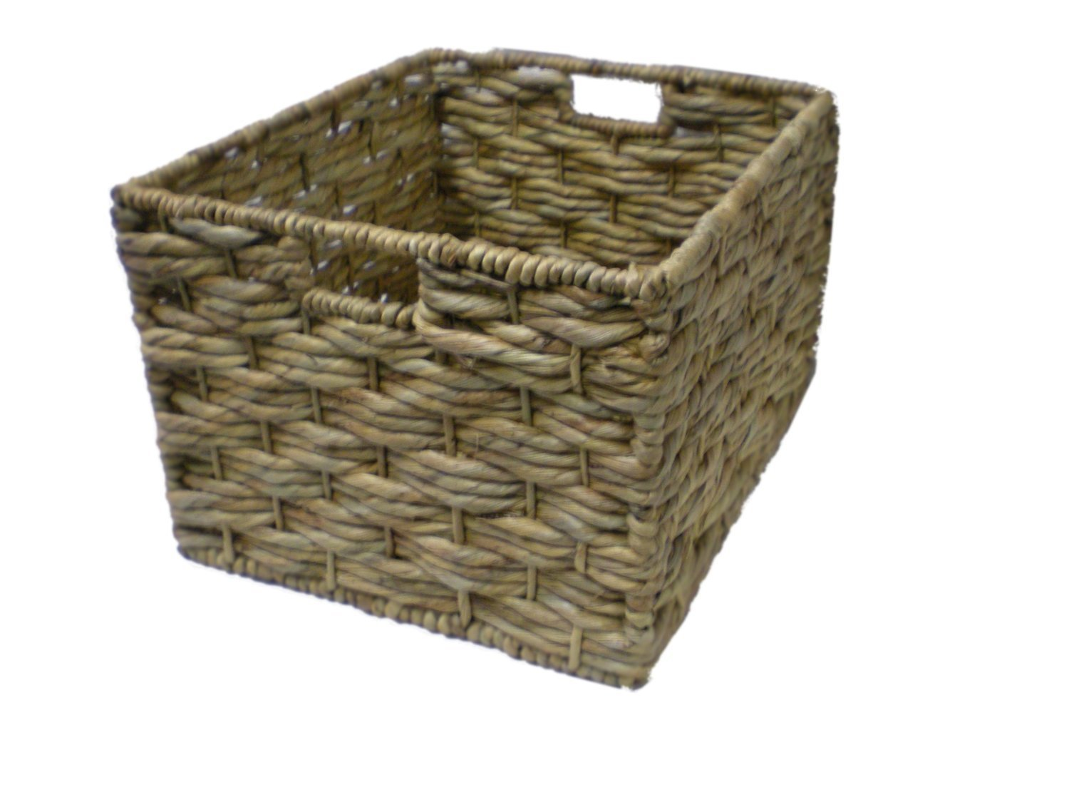 W910 Storage Basket