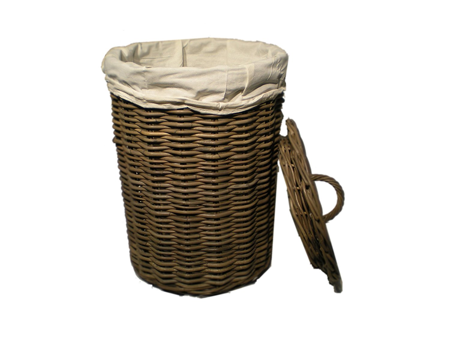 W535 Laundry Basket